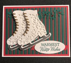 Free_skate_warmest_winter_wishes_holiday_kickoff