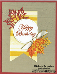 Colorful_seasons_birthday_leaves_banner_watermark
