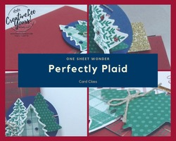 Perfectly_plaid_collage