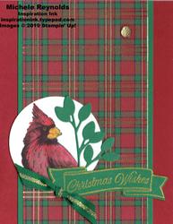 Toile_christmas_cardinal_plaid_watermark