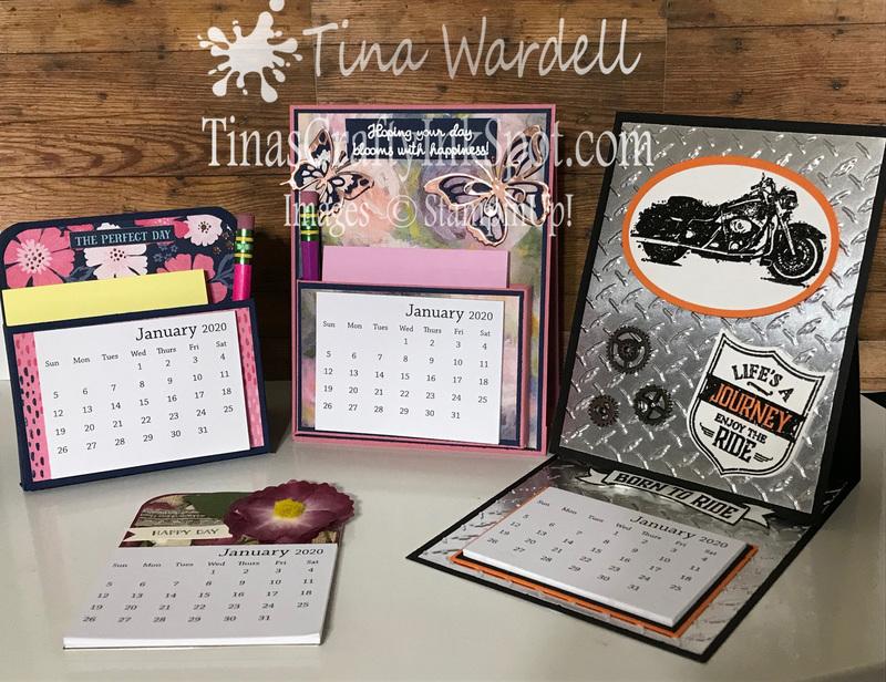 Calendar_notes