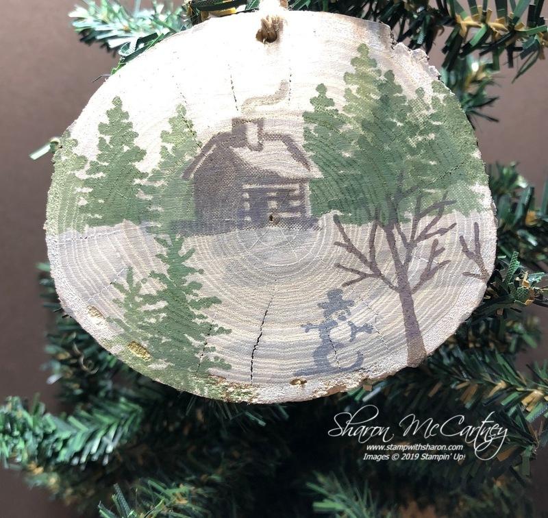 1119_ornament_snowfront