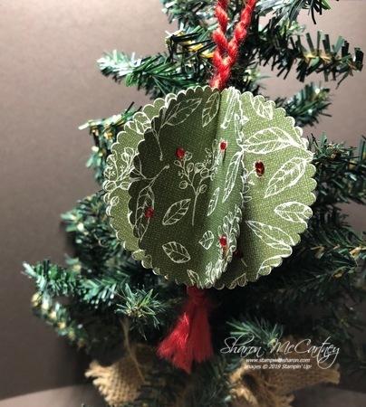 1119_ornament_magnolia_dsp