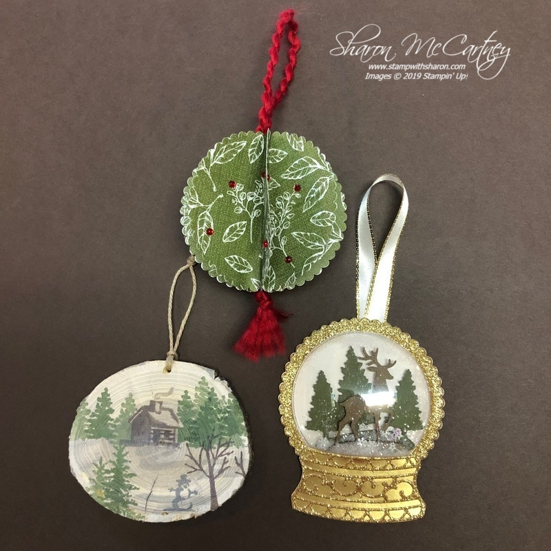 1119_ornaments___all