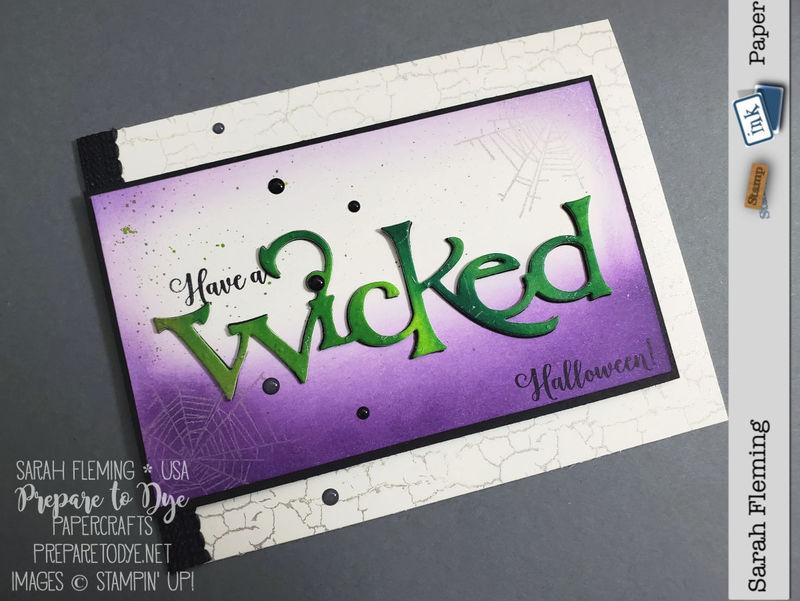 Wickedsprinkles1