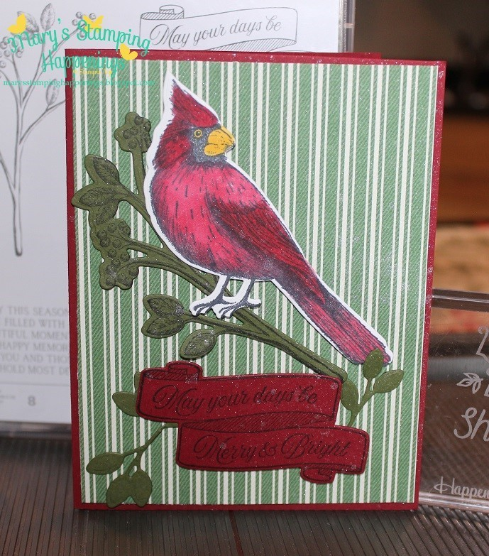 Toile_christmas_cardinal_and_dsp_1a