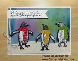 Playful_penguins