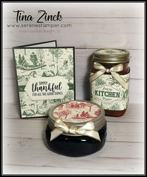 Stampin_up_jam_jar_tina_zinck