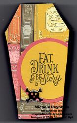 Spooktacular_bash_eat_drink_read_coffin_watermark