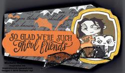Spooktacular_bash_ghoul_friends_coffin_watermark