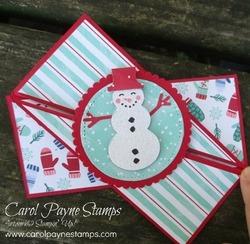 Stampin_up_snowman_season_carolpaynestamps1