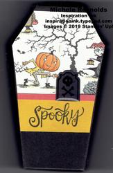 Spooktacular_bash_spooky_graveyard_coffin_watermark
