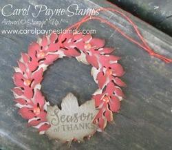 Stampin_up_gather_together_wreath_carolpaynestamps1