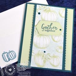 Gather_together_soft