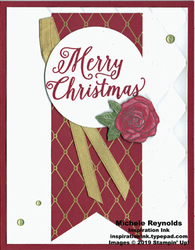Christmas_rose_tufted_banner_wishes_watermark