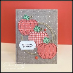 Harvest_hellos_card_front