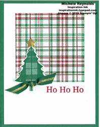Perfectly_plaid_simple_plaid_tree_watermark