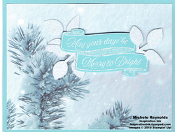 Toile_christmas_frosted_wishes_blue_watermark