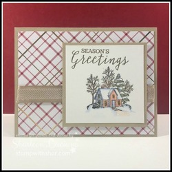 Season_s_greetings_front