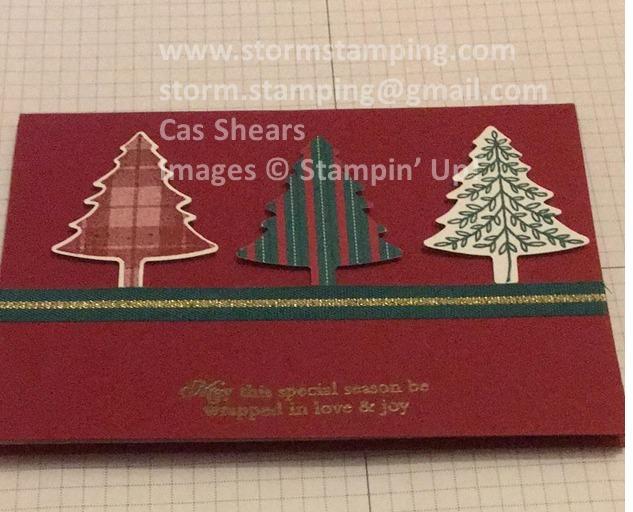 Pine_tree_card