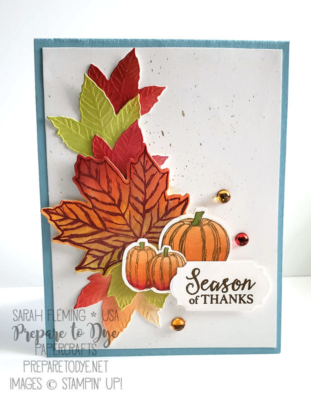 Seasonthanks2