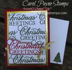 Stampin_up_greatest_part_of_christmas_carolpaynestamps1
