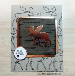 Merry_moose_copper_framed