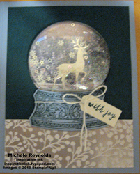 Still_scenes_deer_snowglobe_joy_watermark