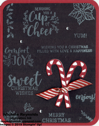 Cup_of_christmas_candy_cane_chalkboard_watermark