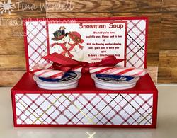Snowman_soup_k_cup