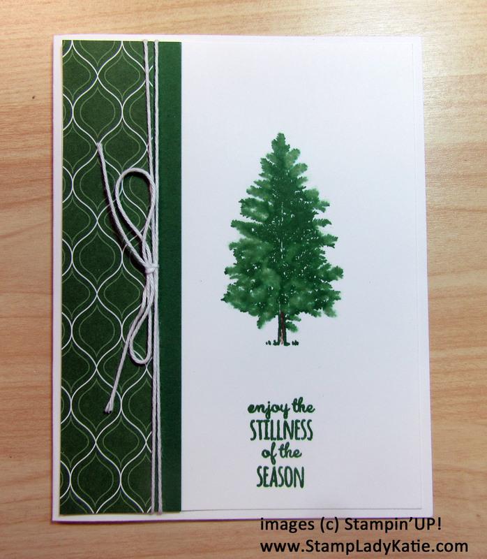 Merry moose tall tree