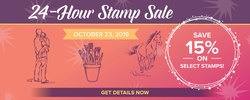 10_14_19_dmain_24hrstampsale_na