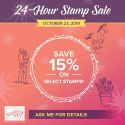 Flash sale oct 2019