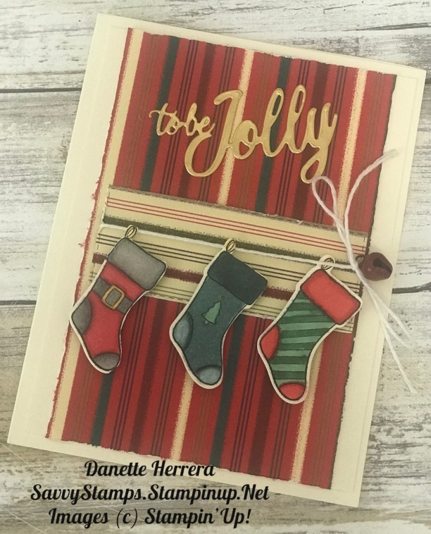 To_be_jolly
