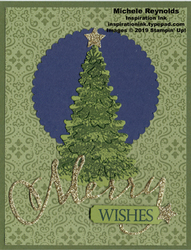 Winter_woods_wishes_tree_watermark