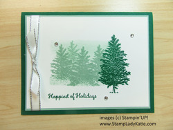 Merry_moose_misty_forest
