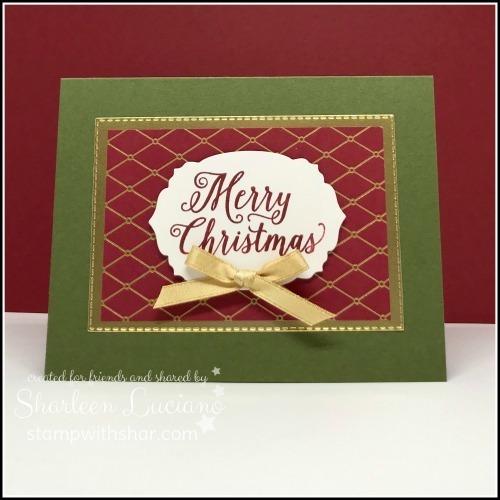 Christmastime_csi_front