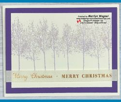 Gorgeous_grape_merry_christmas