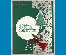 Merry_christmoose_acetate___1