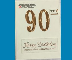Happy_90th_birthday