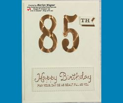 Happy_85th_birthday