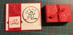 Let_it_snow_card_and_matching_box