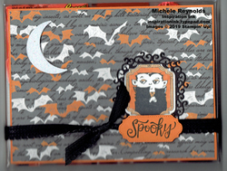 Spooktacular_bash_spooky_vampire_goody_box_watermark
