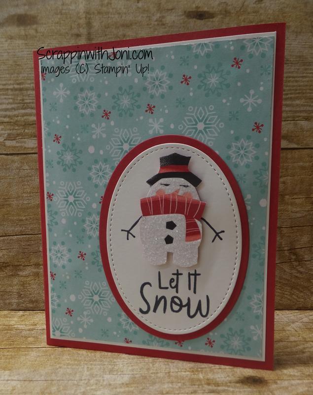 Let_it_snow_