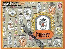 Spooktacular_bash_creepy_jars_watermark