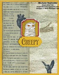Spooktacular_bash_creepy_mummy_wrappings_watermark