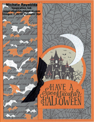 Spooktacular bash spooktacular haunted mansion watermark