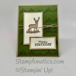 Rustic_retreat_card