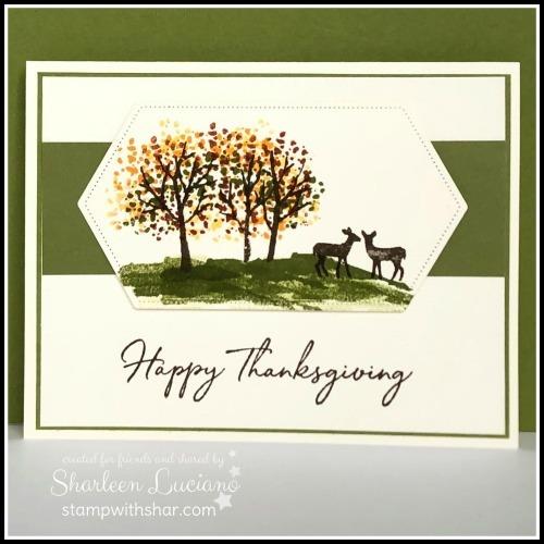 Happy_thanksgiving_deer_front