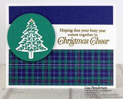 Christmas_cheer_full